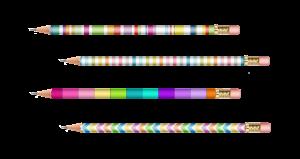 pencil-2391247_1920